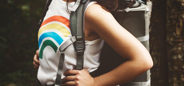 Backpack-Goedkoop-Travelvergelijker