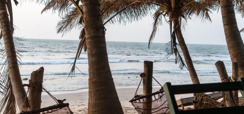 Travelvergelijker-Mexico-Yucatan-Reisroute